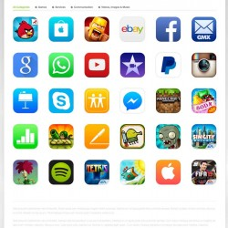 12 Frontend As App-Store
